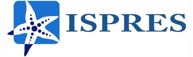 ISPRES: Sociedade Internacional de Cirurgia Plástica Regenerativa.