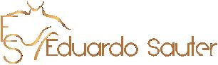 Dr. Eduardo Sauter | CRM 4649 RQE 3436